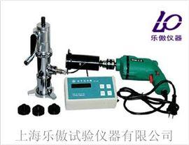 TJ-10碳纤维粘结强度检测仪上海