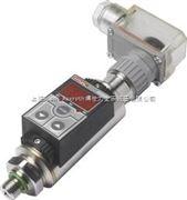 贺德克压力传感器HDA系列现货热销
