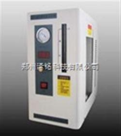 HA-300(500)氫空一體機/實驗室氫空一體機*