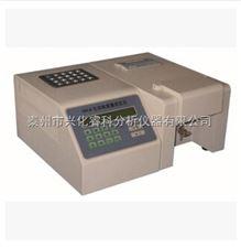 HH-6化学耗氧量 测定仪  测定耗氧量