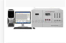 RPR-2000S紫外荧光定硫仪