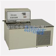 CHD-0515卧式低温水槽