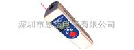 美国DeltaTRAK 15006红外温度计 测温仪 温度测量仪