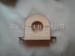 空调垫木价格 侵沥青油空调垫木价格