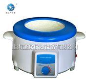 PTHW-1000ml上海电热套.加热套