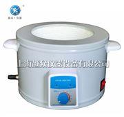 PTHW(20L)电加热套 电热套