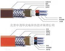 RDP3-J3三相并联恒功率电热带