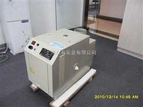 XC-3.0(Z)湖南广西河北黑龙江超声波加湿器