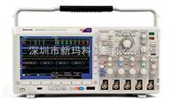 MDO3052泰克MDO3052示波器