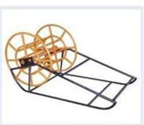 ST钢丝绳盘和架