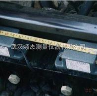 湖北武汉十堰襄阳宜昌铁路车号RFID射频识别设备