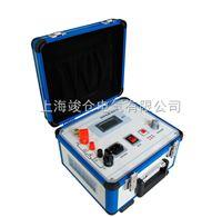 专业生产JD-100A回路电阻测试仪