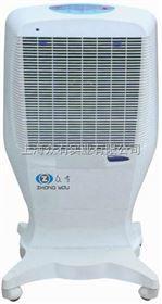 JDH-01湖南广西河北黑龙江湿膜加湿器增湿机加湿机加湿器
