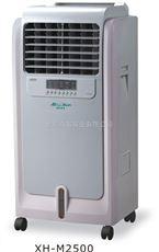 广西湿膜加湿器|增湿器 JDH-02