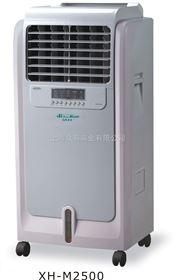 常规型超声波加湿器双十二火爆款湖南衡阳电子车间推荐湿膜加湿器加湿器|增湿器 JDH-02