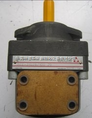 ATOS油泵/ATOS中国正规供应商