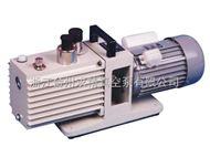 2XZ-0.25双级旋片真空泵