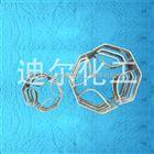 江西金属八四内弧环