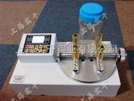 瓶蓋扭力測量儀