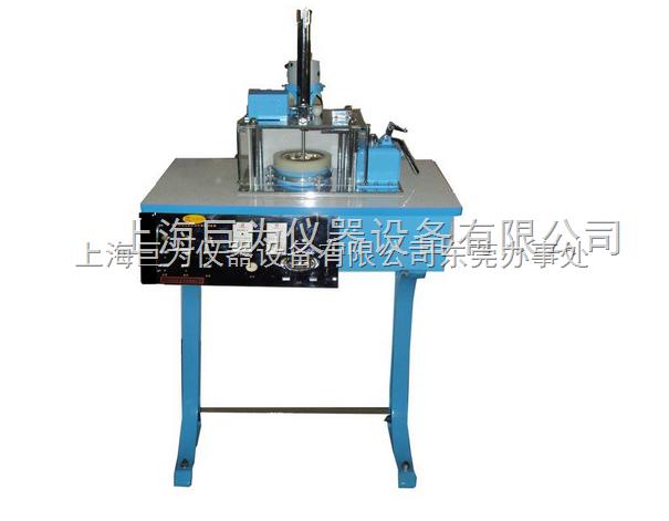 橡塑低温脆性测定仪厂家供应