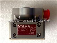 G761-3005B美国MOOG-穆格流量控制伺服阀