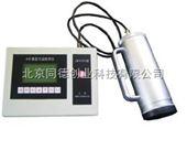 RTE-CHXB发电机工频耐压谐振装置