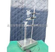KSD-Ⅵ活性炭装填密度仪