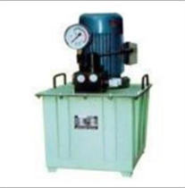 SMSD3.2/9超高压电动油泵?泵站