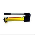 HHP-2000液压手动油泵