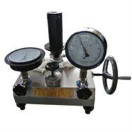 壓力表校驗器YJY-60A,60,YJY-600A,600