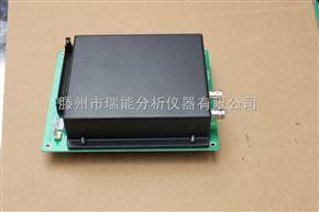 气相色谱仪FID放大器