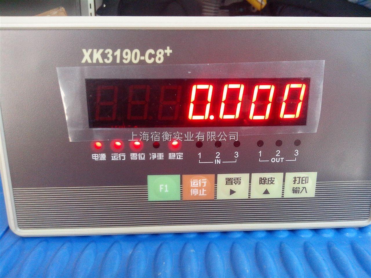 机器设备 数字仪表 1280_960