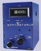 美国4160型甲醛气体分析仪的参数介绍