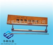 Y(B)085型織物縮水率打印尺