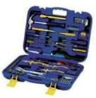 SM45型电工电讯组合工具箱