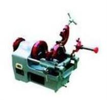 SMIT-316电动切管套丝机