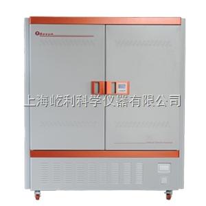上海博迅BSC-800 恒溫恒濕箱