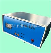 ET-NH3 氨气检测仪
