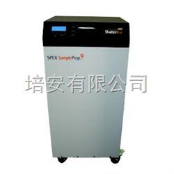 8530SPEX 振动盘式研磨机