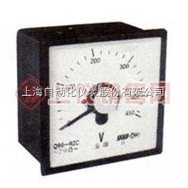 Q72-BC直流电流表