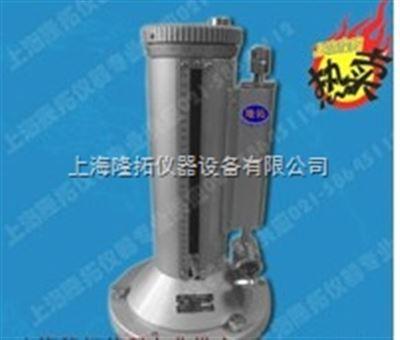 二等标准补偿式微压计,补偿微压表YJB-2500