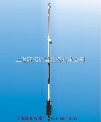 动槽式水银气压表,维修水银大气压力计