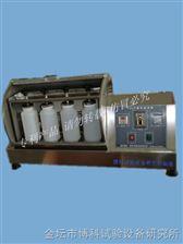 TCLP全温翻转振荡器产品