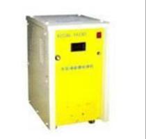 RSR-2500电容储能螺柱焊机