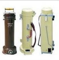 TRB-5G焊条保温筒