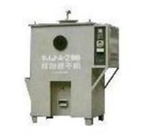 YJJ-A-500焊剂烘干机(吸入式)
