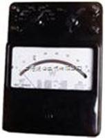 指针式直流毫伏表C65-mV