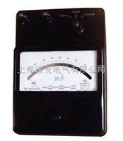 D64-W单相低功率因数瓦特表