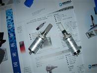 EA2-TX-100-HD英国MICHELL原装进口EA2-TX-100-HD 露点仪量程-100到+20
