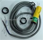QM426E  系列厂家直销一手货源美国banner传感器